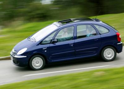 Как выбрать магнитолу на авто