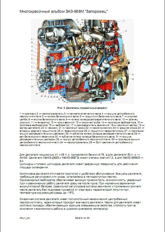 инструкция по эксплуатации форд транзит 2007